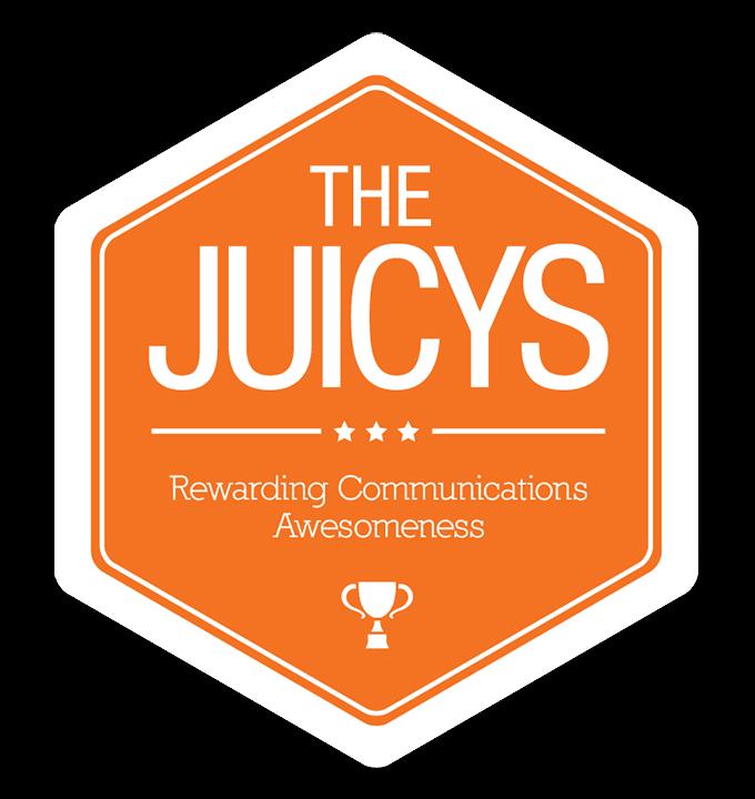 The Juicys