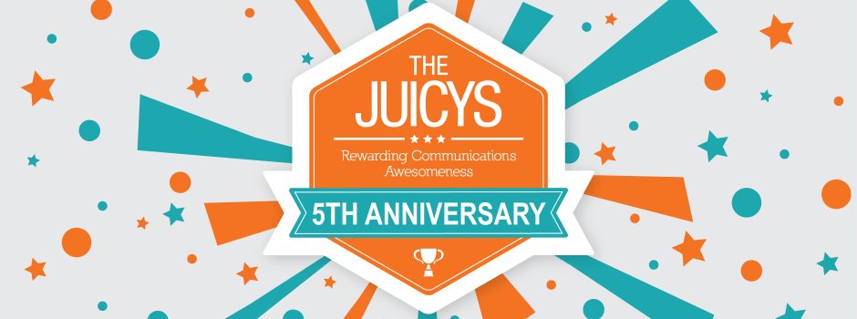 The Juicys Fifth Anniversary